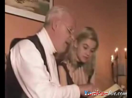 سكس روسي بنات