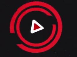 مقطع فيديو سكس اجنبي