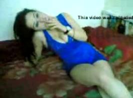 فيديوهات رومنس