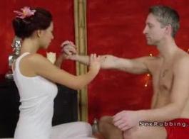 فيديوهات رومانسيه واحضان دافئه