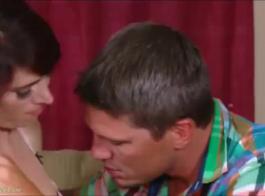 فيديو رومنسي مثير جدا
