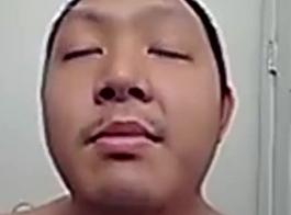 تحميل فيديو نيك إباحية لحس الزبر