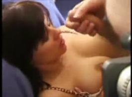 فيديوهات إغتصاب شرطة  -youtube -site:youtube.com
