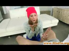 فيديو سكسي نيك مطلقات من زنوج زب كبير