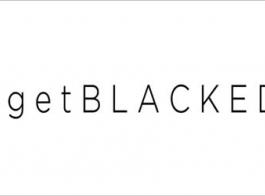 جيد مؤدب الاباحية السوداء فوستر استغل من قبل الخام الأبيض
