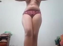 بنجلاديش فتاة حقيقية الجنس في سلوى
