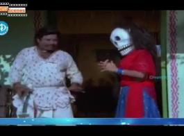 سوبر الساخنة في حالة سكر جبهة تحرير مورو الإسلامية تغش على الزوج من قبل الأب. حواف ، الوجه ، تبول المرح