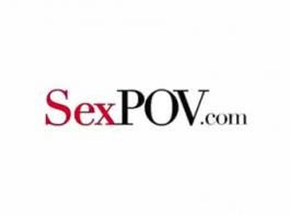 الحدث الآسيوي أليكس لوف في عرض الخبراء