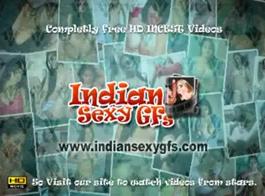 فتاة هندية متزوجة استغل من قبل صديقها