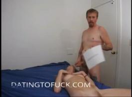 مارس الجنس صديقتي بجد