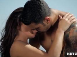 رائع يبحث فاتنة مع شعر شقراء هو جعل الفيديو الإباحية والاستعداد ليمارس الجنس