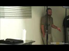 تنزيل فديو فتح الكس