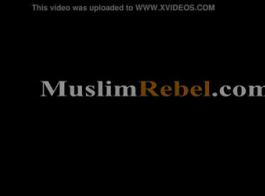 تنزيل سكس عربي مايا خليفة تحميل اغتصاب