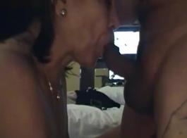 الديك فتاة جائع في الجنس بين الأعراق