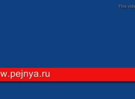 سكس ربة روسي