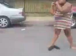 Xnxxهدي بنات بتلعب في  كس