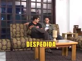 فلم انطونيو سيكس