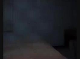 تحميل مقطع فيديو اروبي رومنسي