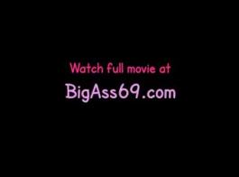 شقراء ومفلس امرأة سمراء خشنة ثمل على الكاميرا على ابتزاز الشريط الإباحية