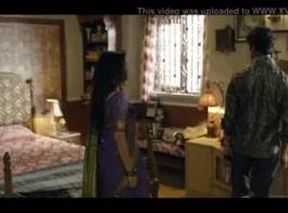 الممثلة الهندية صديقها غير الآمن