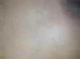 البنغالية الفيديو الإباحية