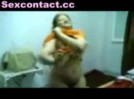 هوكر الهندي لممارسة الجنس