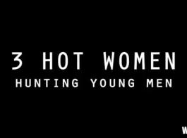 مثير في سن المراهقة سلوتانا الشرج تحول جنسى حزب غريب 2016
