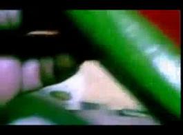 جبهة مورو عربي سيئة أجبرت على اللعنة للانتقام السخيف