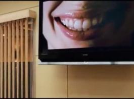مشهد الجنس الكلاسيكي يضم إيرينا أوريون