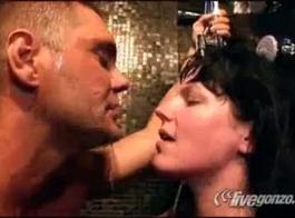 ناتشو فيدال الجنس مع تايلور فيكسين