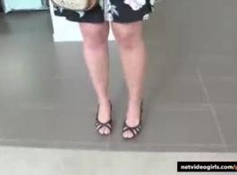 سميكة ومفلس لاتينا فاتنة جيسا رودس يحصل لها الحمار قدم الثدي قليلا