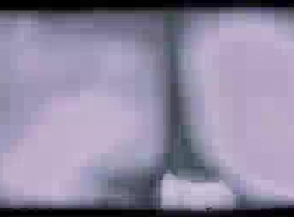 مفلس جبهة مورو أناستازيا تأخذ قصف من قضيب التنغستن 27