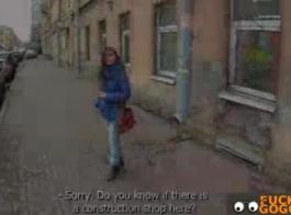 جمهورية التشيك في سن المراهقة بجمال اتينا عندما جائع