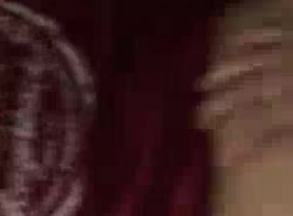 مثير سميكة الأبنوس مفلس الأميرة سييرا نيكول يأخذ الديك الثابت والحصول على كل شيء في الحمار