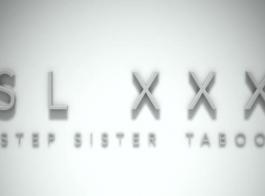 أخت الخطوة أوامر الخطوة أخي مارس الجنس لها