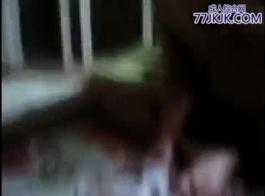 أشرطة الفيديو الجنس المنزلية في روكو