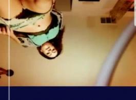 يدخل المعلم الإيطالي لشخص غريب ويحصل على رأس مفلس ومارس الجنس