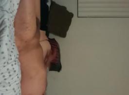 شاب ضيق ديك المكسيكي يحصل اصابع الاتهام ومارس الجنس في الطريق الصحيح
