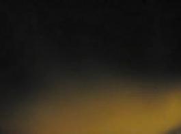 دش الحيوانات المنوية لذيذ الاباحية البريطانية بريتني الاسترليني