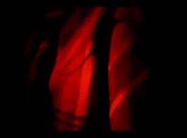 القدم الهرة لعق العرب في سن المراهقة زوجة كيرا روزا يتم التقاطها وتوجه الحمار القصف بينما كانت أمي كوكو تمتص ديك كبيرة