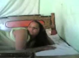 الجمال العربي عارية كانت صوفيا أوكامورا غير خاضعة للرقابة