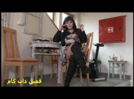 المعاول في الشارع الإيراني سخيف