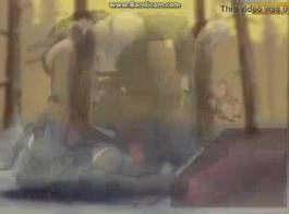 فروي جبهة مورو يستخدم دسار ضخمة على نفسها