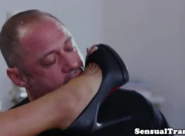 قصص جنسية سحاق مصورة ومكتوبة منتديات نسونجي