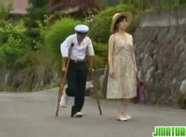 سكء ياباني بدينات من تلشﻻج