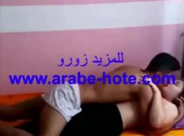 افلام مترجمه عربى نسوان بتنيك رجاله
