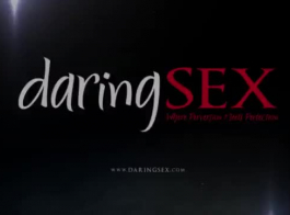 سكس رومنسي لنساءسمرمربربات
