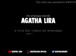 فيديوهات سكسيك يوتيوب