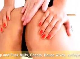 Sex بنت السويد مقابل المال