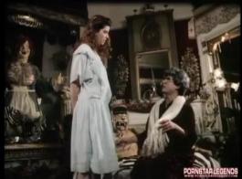 افلام سكس الخليج كلاسيك